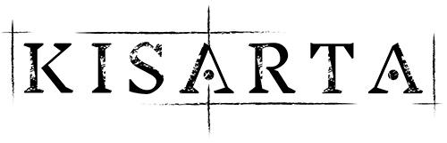 Logo Kisarta