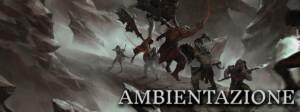 Ambientazione-Kisarta-Dark-Fantasy