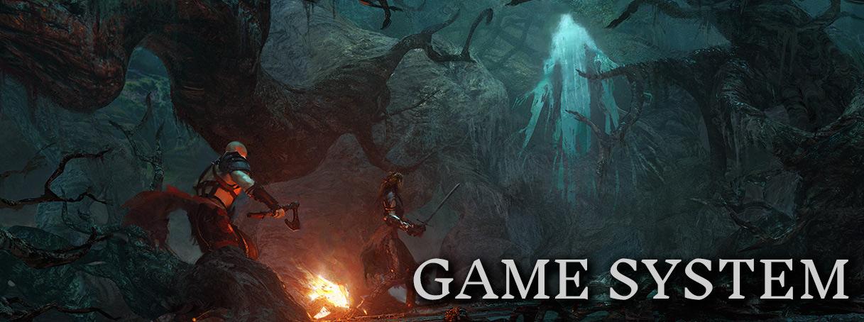 Game-System-Kisarta-Dark-Fantasy-Setting