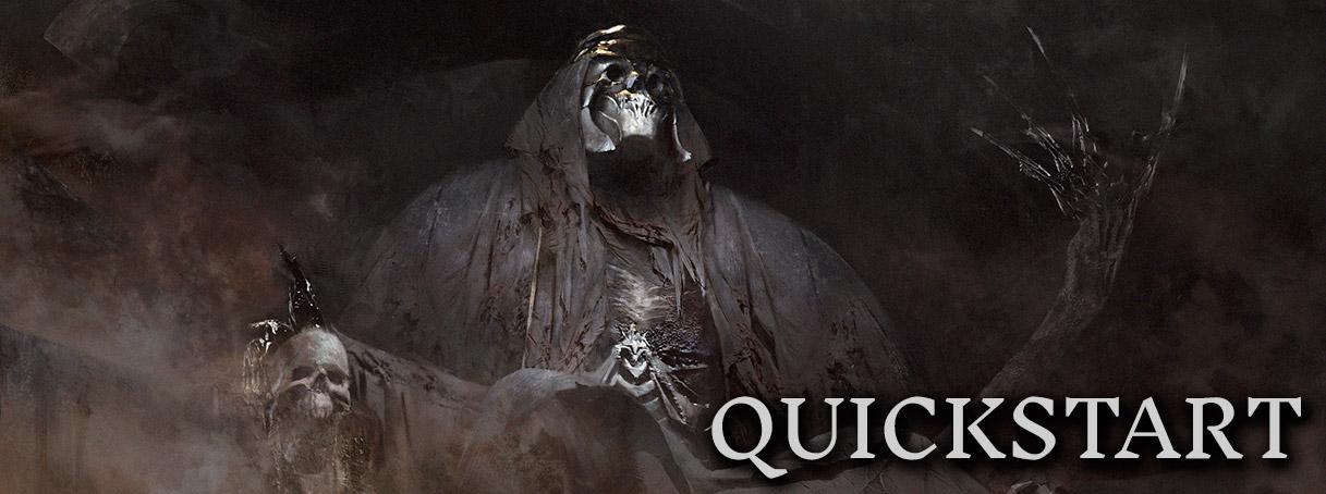 Kisarta-Quickstart-Dark-Fantasy-Setting