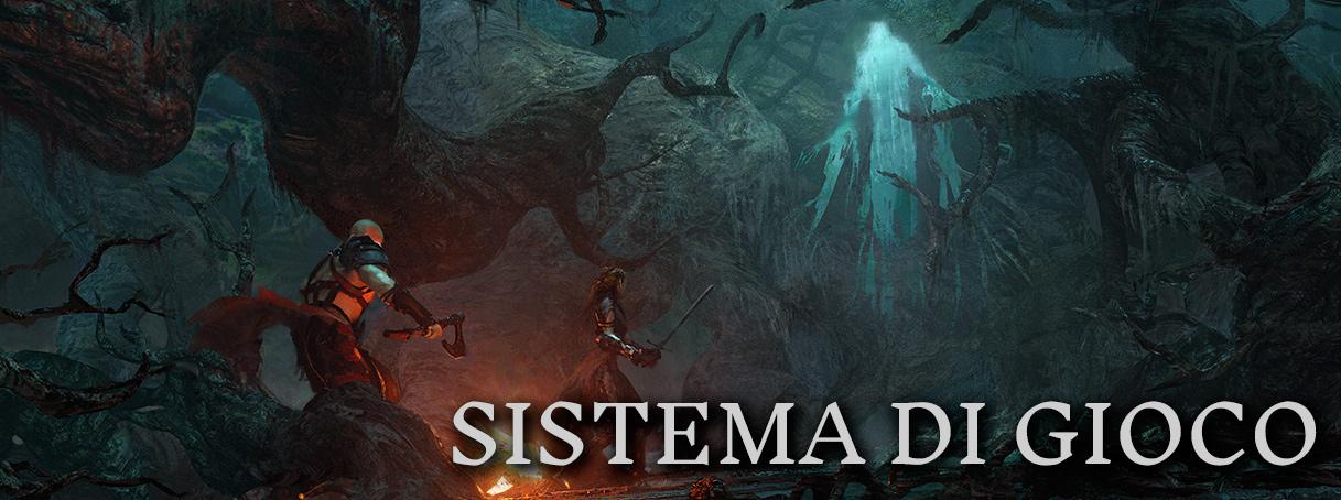 Sistema-di-gioco-Kisarta-dark-fantasy