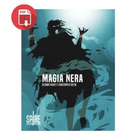 Spire-Magia-Nera
